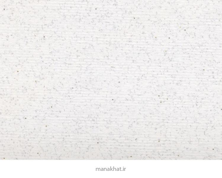 اهار مهره صنعتی سفید