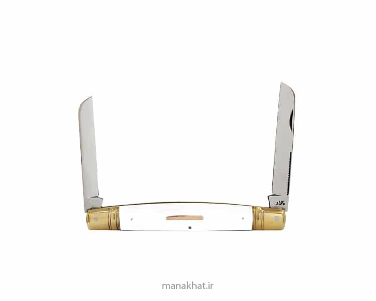 ProductPicture(Site)